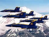 blueangels0112