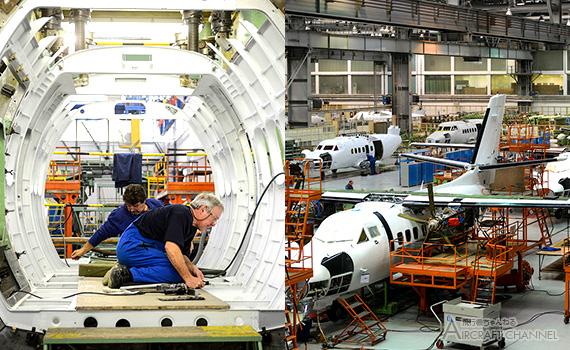 L-410_Factory