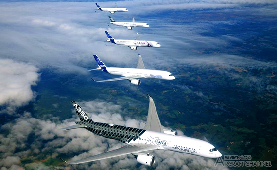 A350EASA