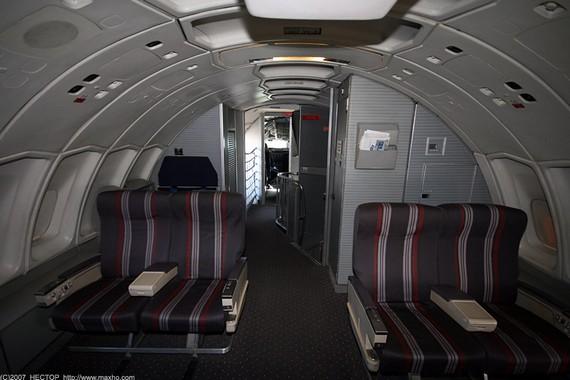 Boing747-200_cockpit_02