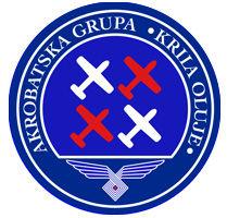 krilaoluje_logo