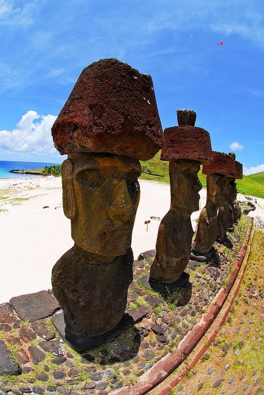 Polynesianparadise19