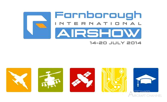 Farnborough-International-Airshow2014