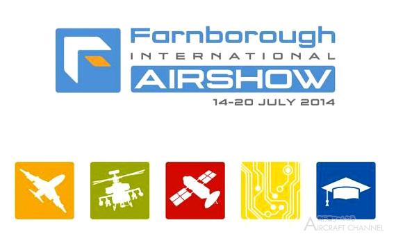 Farnborough-International-Airshow2014