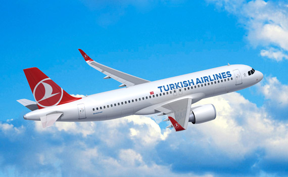 turkishairlines_A320neo