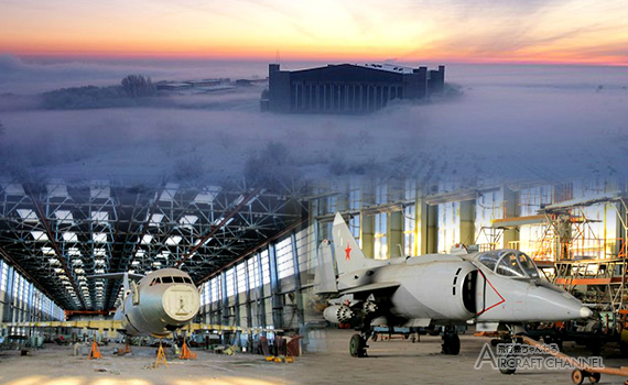Saratov_AviationPlant
