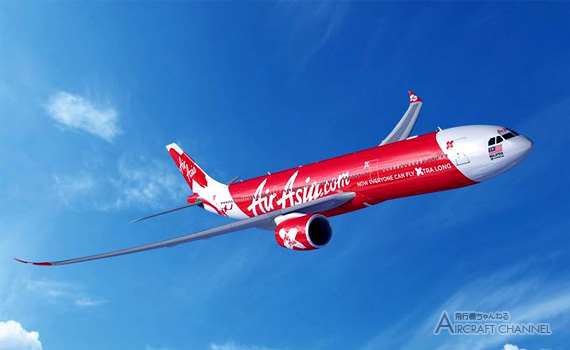 AirAsia-X-places-firm-order