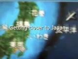 japon0305
