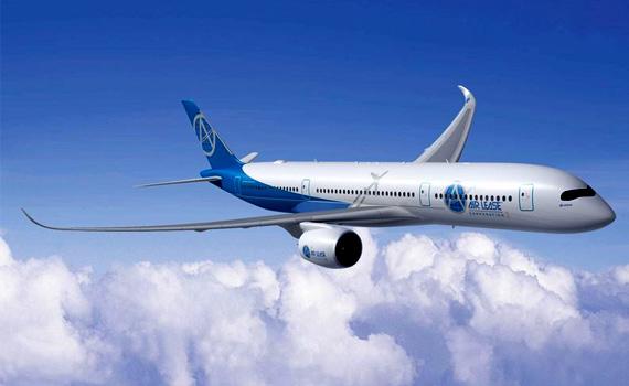 AirLease_A350XWB