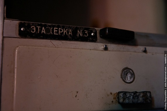 2daa88f8.jpg