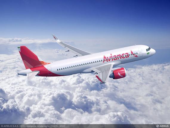 800x600_1434556653_A320neo_Avianca