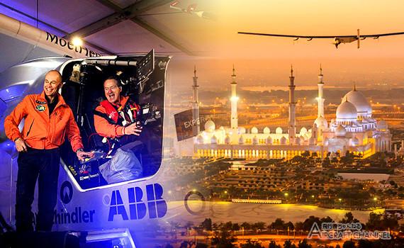 Solar-Impulse2_UAE