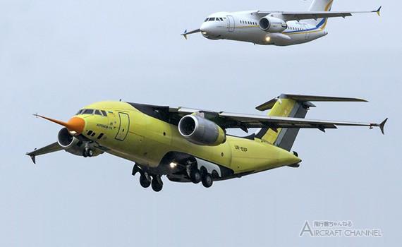 An-178_fistflight