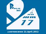 RunWay-Walk-2012