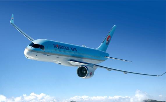 KoreanAir_CS300