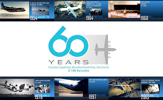 C-130_60YearsClimbing