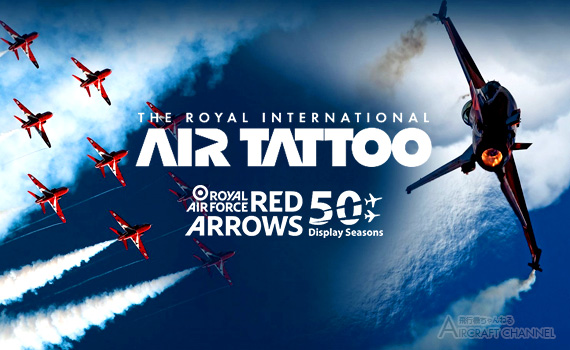 The-Royal-International-Air-Tattoo2014