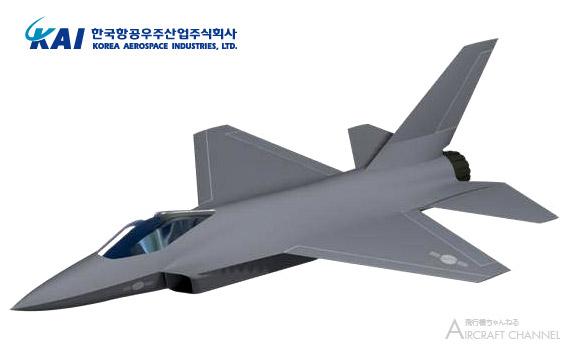 KFX (航空機)の画像 p1_7