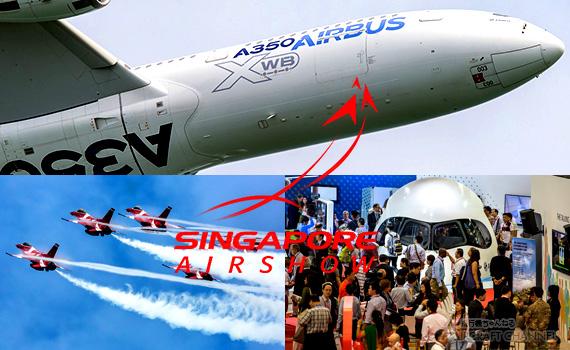 Singapore-Airshow2014