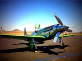 P-51XR