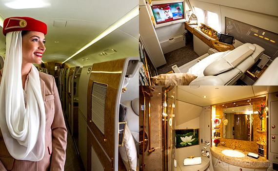 Emirates-Executive_A319
