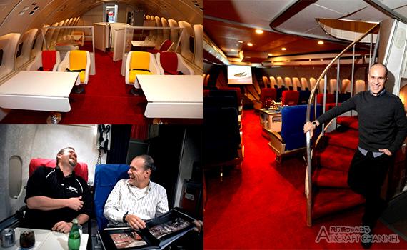 replica-of-a-Pan-Am-747-jet