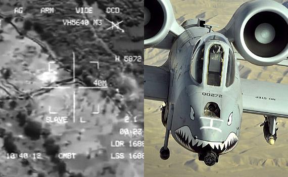 A-10AfghanistanHUD