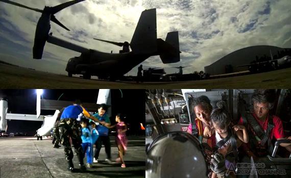 Ospreys-Operation-Damayan