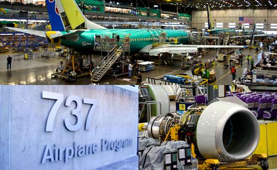 Boeing-Renton-737-Factory