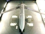 AGM-158