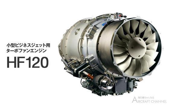 HF120FAA