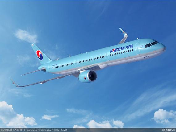 csm_A321neo_Korean_Air_fbf6ec9aec