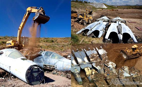 F111_disposal