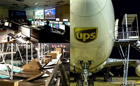 United-Parcel-Service
