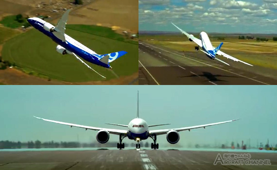 Boeing-Preps-the-787-9-Dreamliner-for-Farnborough