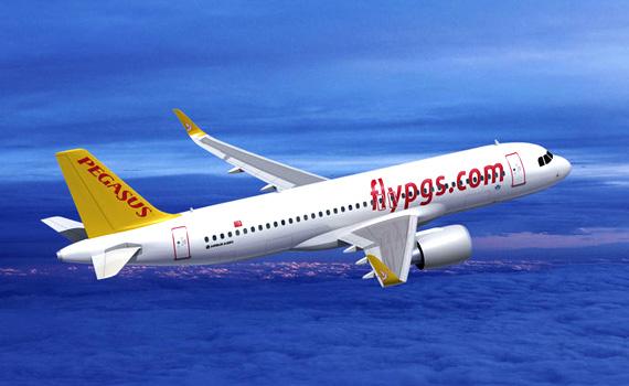 PegasausAir_A320neo
