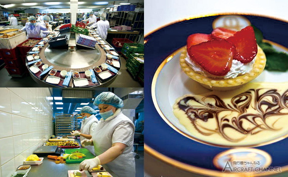 Domodedovo_Airport_Catering