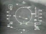 f14160809