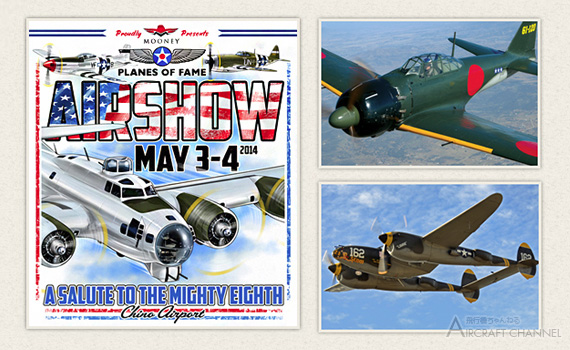 Planes-of-Fame-Air-Show-2014