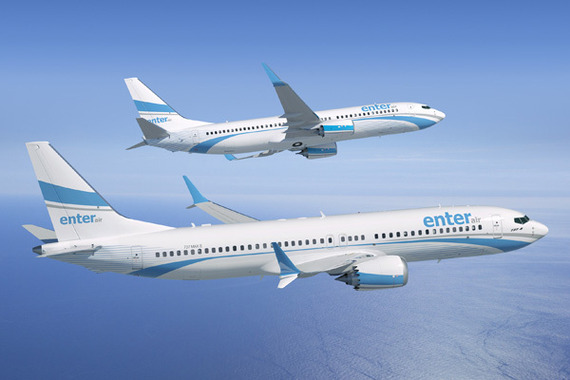 enter-air-737-max-8-and-737-800-10fltboeinglrw