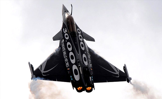 RAFALE-30-000-h-SOLO-DISPLAY
