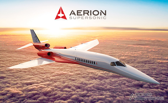 Aerion's-AS2