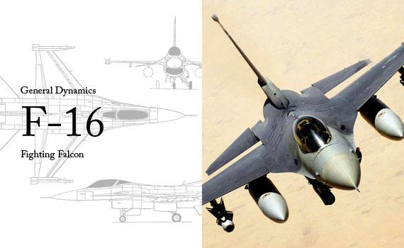 F-16_datafile