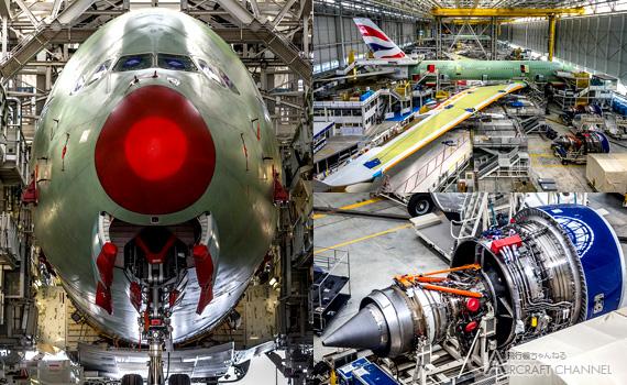 A380_assembler