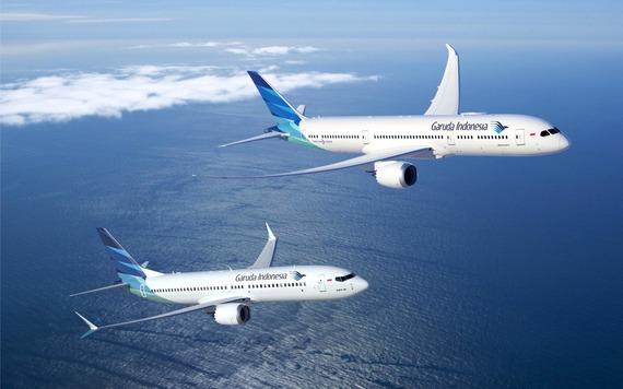 Garuda-Indonesia-787-9-Boeing-737-MAX-8-order-Boeing-pic-K66396