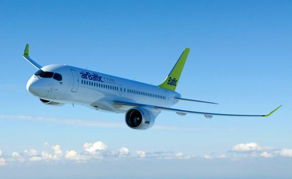airBalticCS300