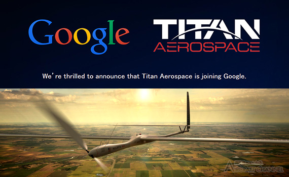 Titan-Aerospace_Google