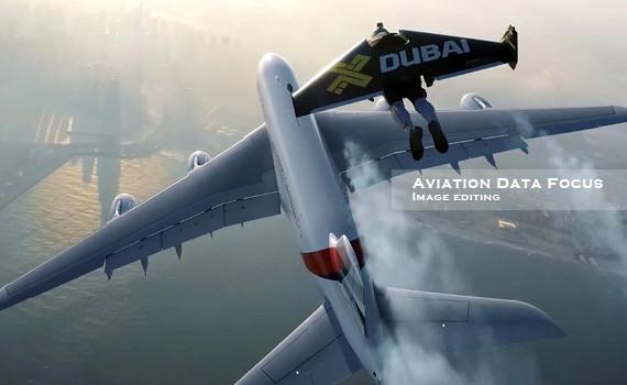 jetmanA380