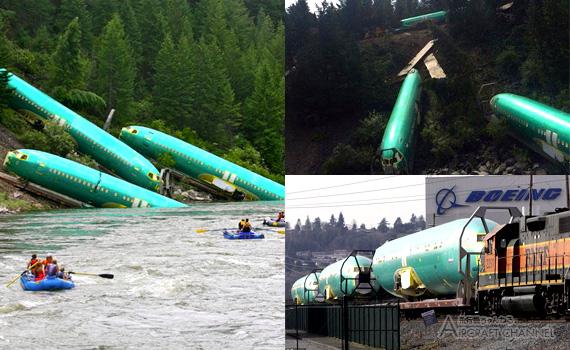 Boeing-737-derailment