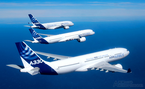 A350-XWB-joins-the-A330-and-A380-for-an-Airbus